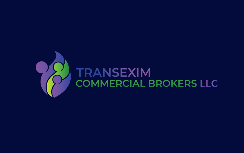 Transexim Commercial Brokers llc