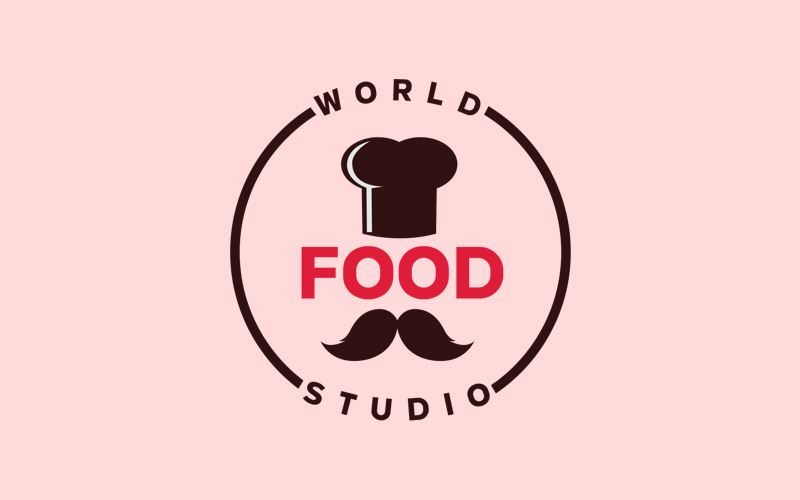 World Food Studio