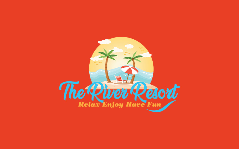 The River Resort
