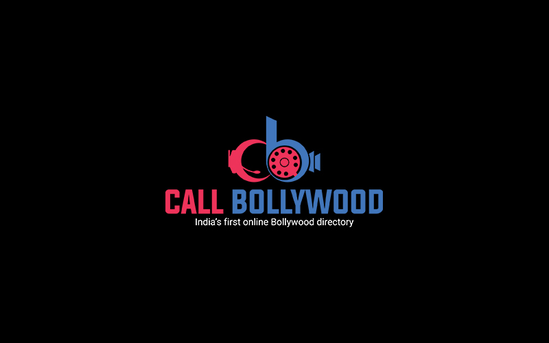 CALL BOLLYWOOD