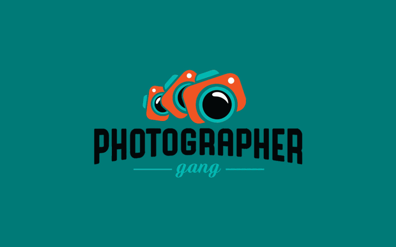 Photographhar Gang